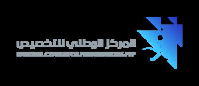 Thumb_ncp_logo_d_h_rgb