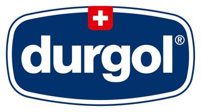 Thumb_durgol_logo