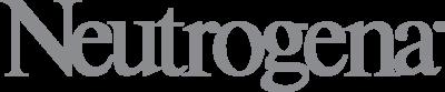 Thumb_7_layout_png_logo_neutrogena
