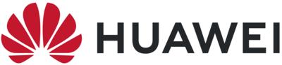 Thumb_180115-cbg____huawei_logo________-_copy