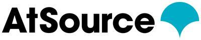 Thumb_atsource_logo_primary_rgb
