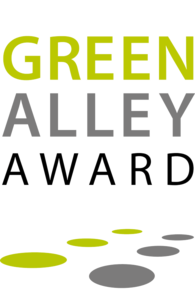Thumb_logo_greenalley_award_4c_abstandoben