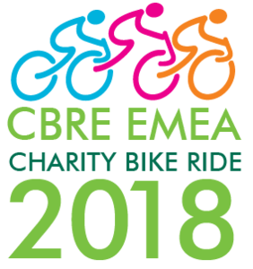 Thumb_bike_charity_ride_logo_2018-01