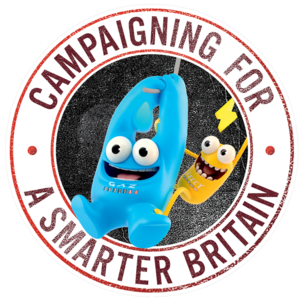 Thumb_campaigning_for_a_smarter_britain_logo