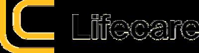 Thumb_lifecare_logo