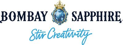 Thumb_gro__primary_signature_navy_mid-blue_cmyk