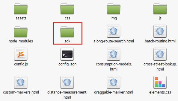 Create custom sprites | Tutorials, Advanced | Maps SDK for Web