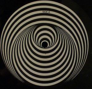 Black-Sabbath-Paranoid-Vinyl