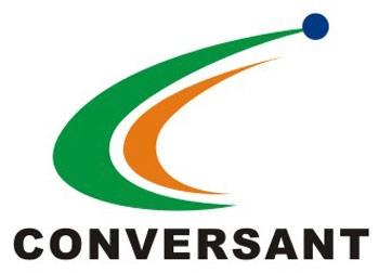 Bad Logo 7