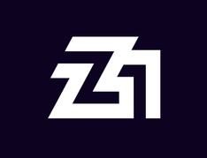 Z1 Digital Studio