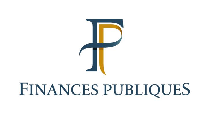 Logo de DGFIP - Service des Retraites de l'État
