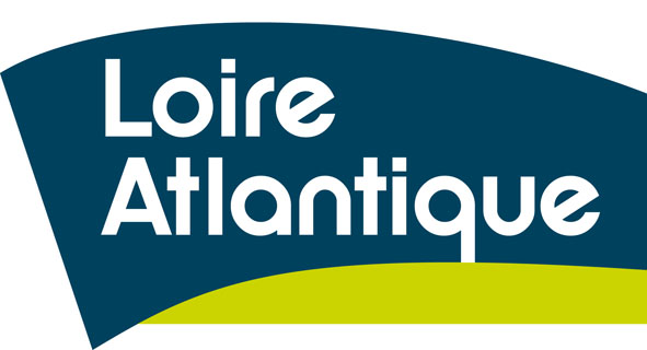 Logo de Département de Loire-Atlantique