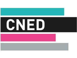 Logo de CNED