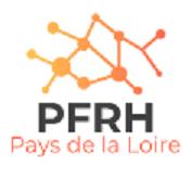 logo de Plateforme régionale d'appui interministériel à la gestion des ressources humaines (PFRH)