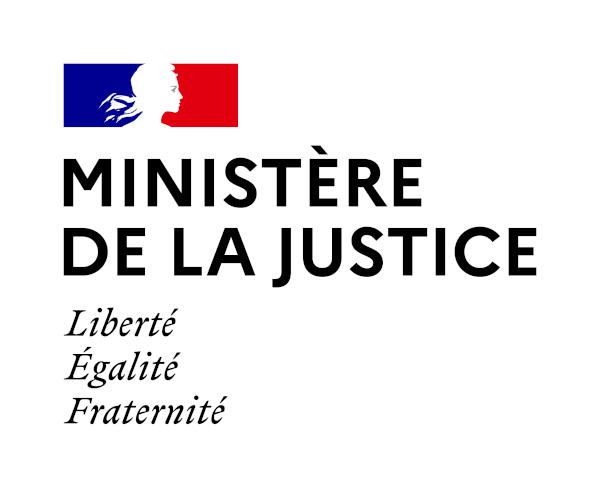 Logo de Les emplois du Casier judiciaire national