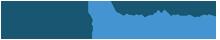 Logo de Jeunes Cagnes