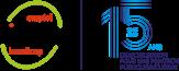 logo de FIPHFP