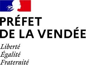 Présentation des services de l'Etat en Vendée