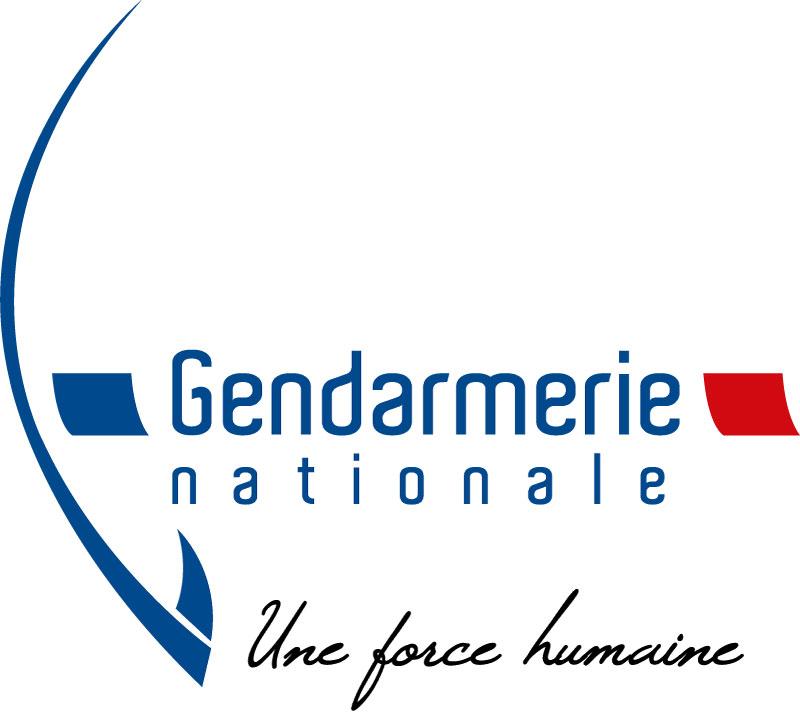 Logo de :Les personnels militaires en gendarmerie