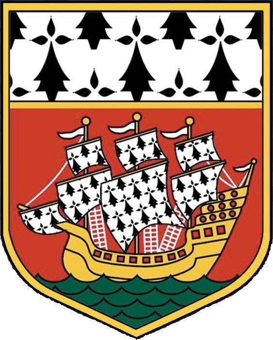 Logo de Les personnels civils en gendarmerie