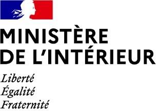 Logo de Sous-direction de l'accès à la nationalité française