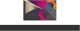 Logo de DIOTIME COACHING, l'agilité au service de vos réussites (www.diotime-coaching.fr/fr/coaching-individuel)