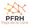 Logo de Plateforme régionale d'appui interministériel à la gestion des ressources humaines - SGAR-PFRH des Pays de la Loire