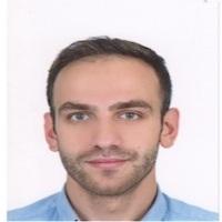 Emir biyometrik3 %281%29
