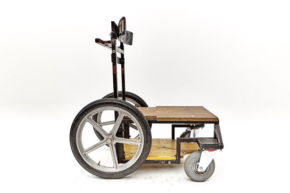 Rollstuhlspezia1.jpg