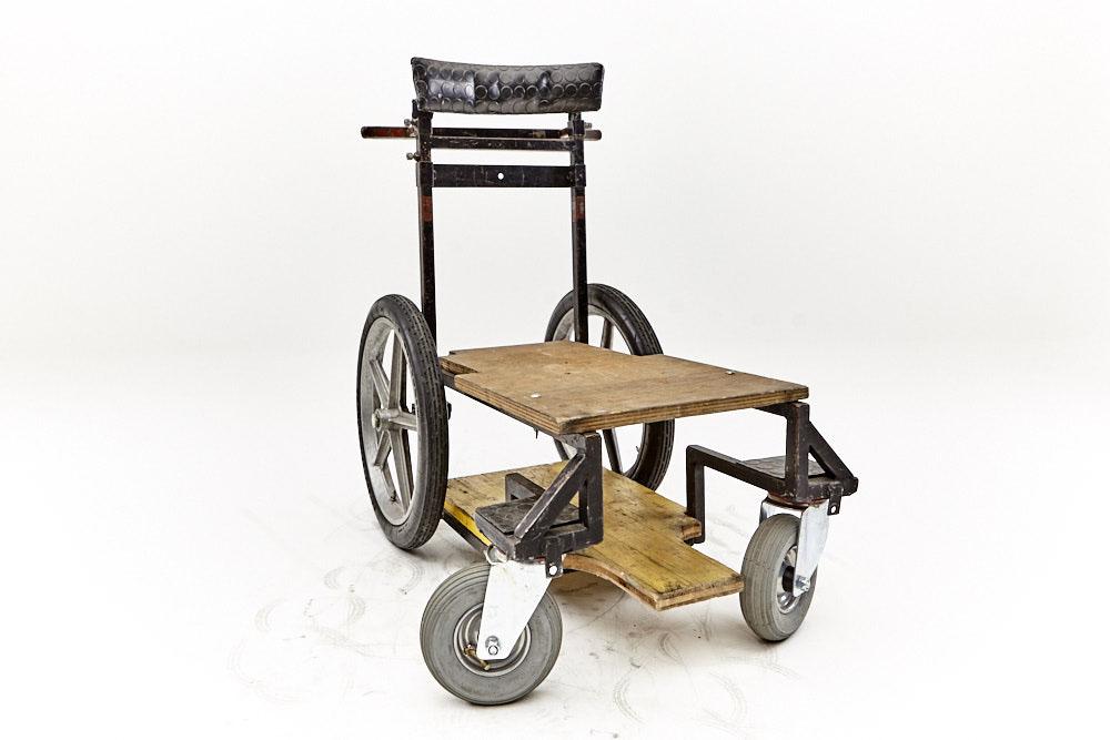 Rollstuhlspezia2.jpg
