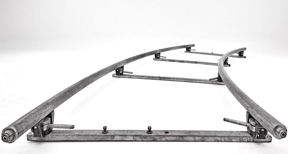 StahlschieneKurve.jpg