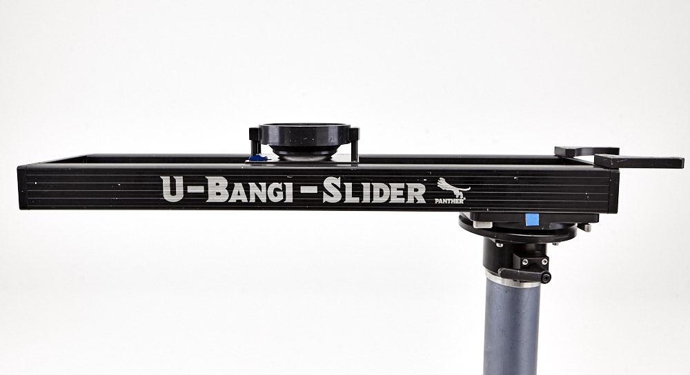 U-BangiSliderPanther90cm1.jpg