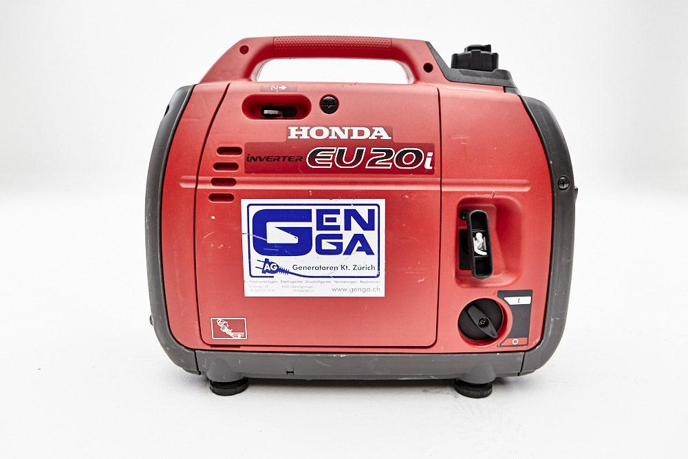 Generator2kW_1.jpg