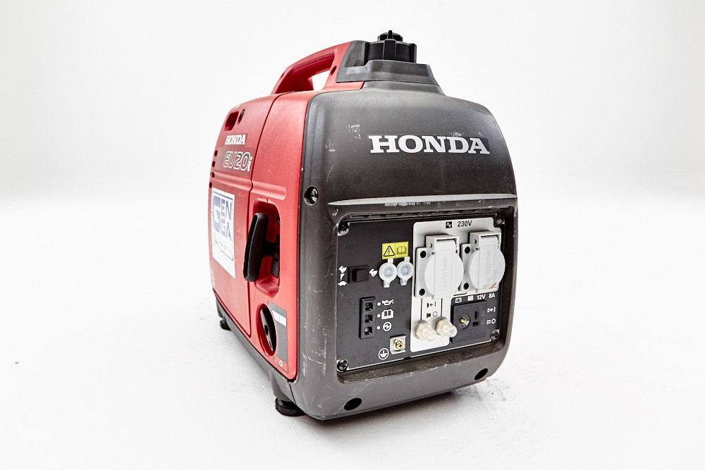 Generator2kW_3.jpg