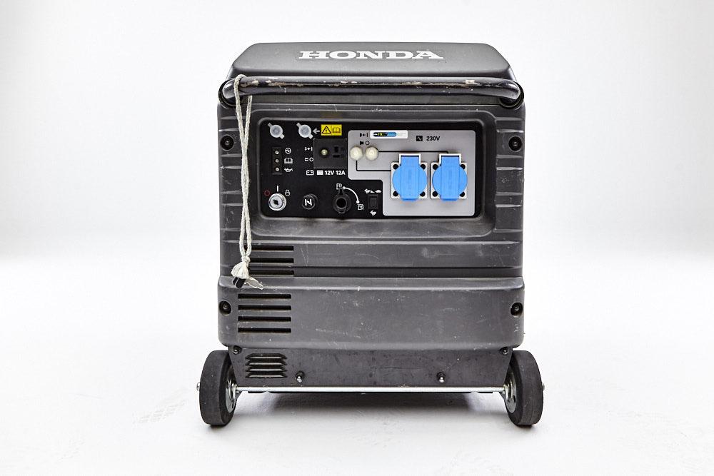 Generator3kW_1.jpg