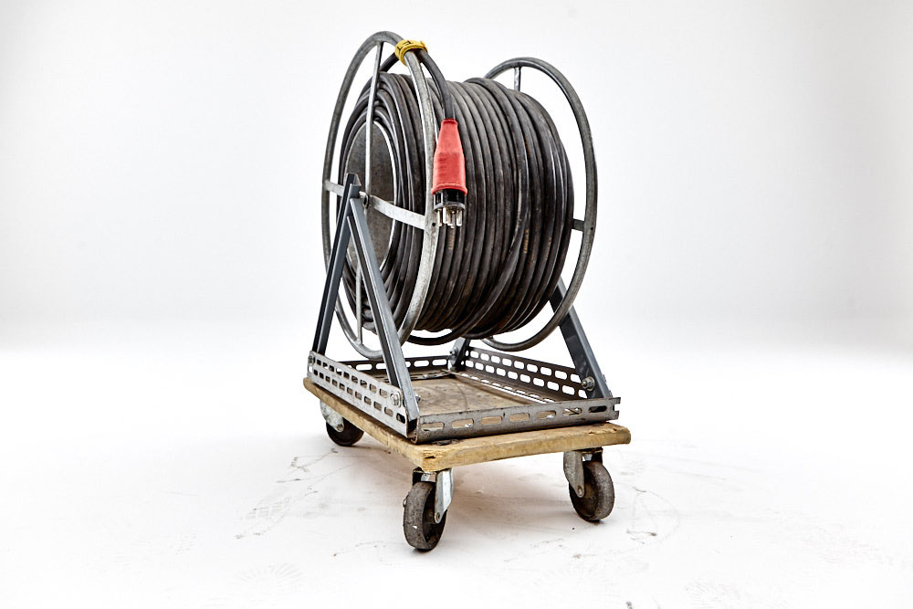 KabelT2516A400V100m.jpg