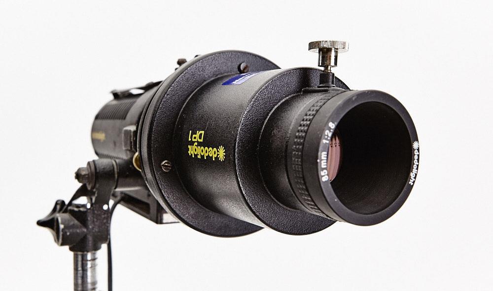Dedo-Light150WmitVorsatzlinse_1.jpg