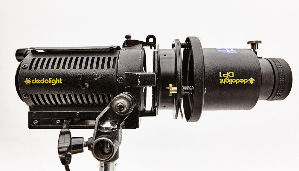 Dedo-Light150WmitVorsatzlinse_2.jpg