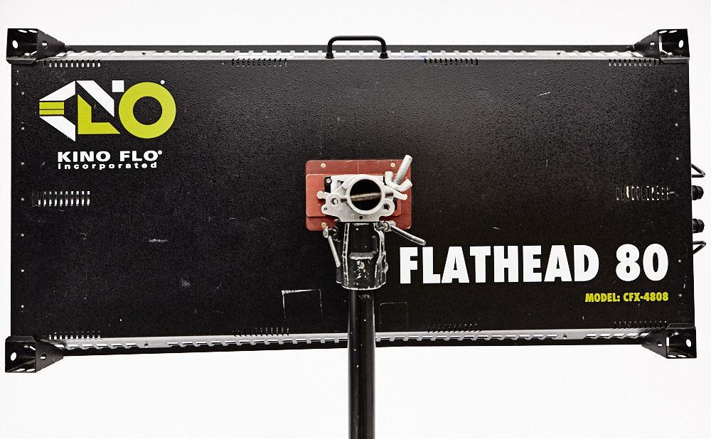 Kino-FloFlathead8x75W4ft_3.jpg