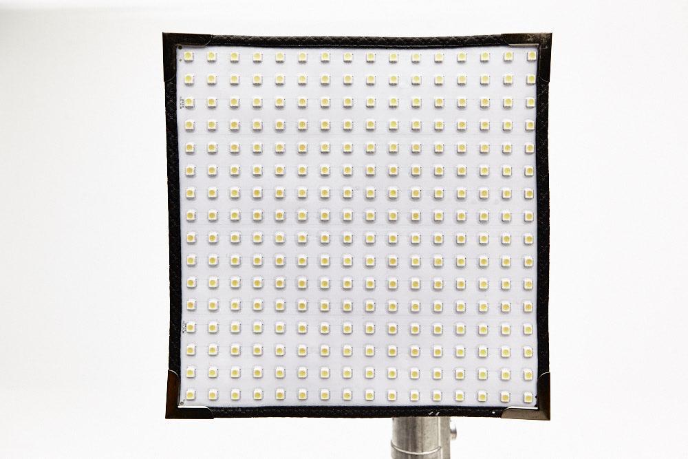 LED Flexlite_1.jpg