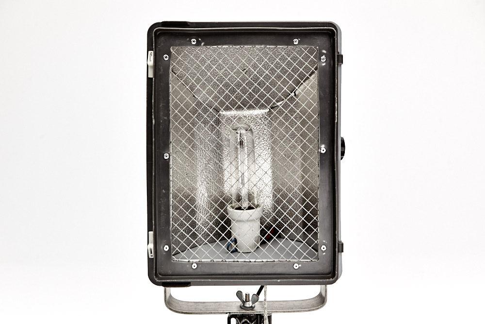 Natriumdampflampe 150W_1.jpg