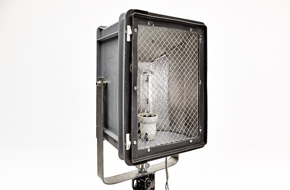 Natriumdampflampe 150W_2.jpg
