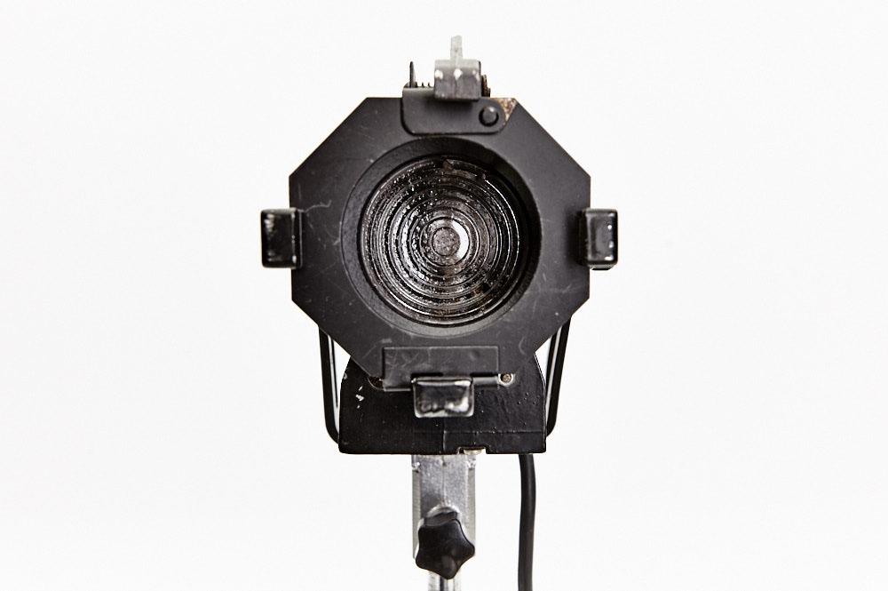 Stufenlinse Pepper 150W_3.jpg