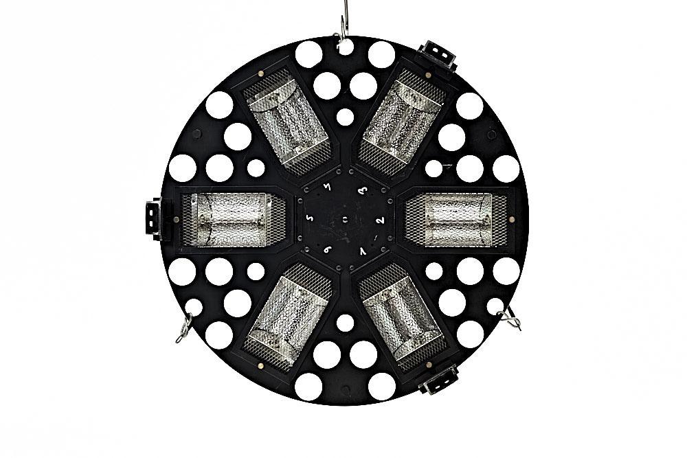 Spacelight4.8KW_6X800W_2.jpg