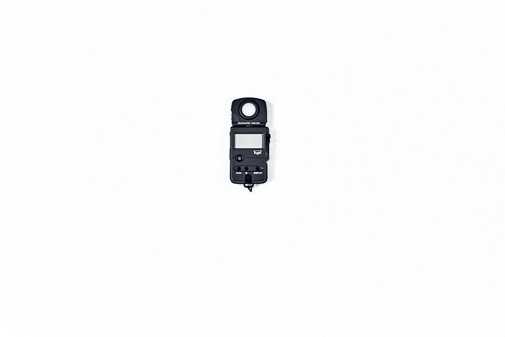ColormeterKenko.jpg