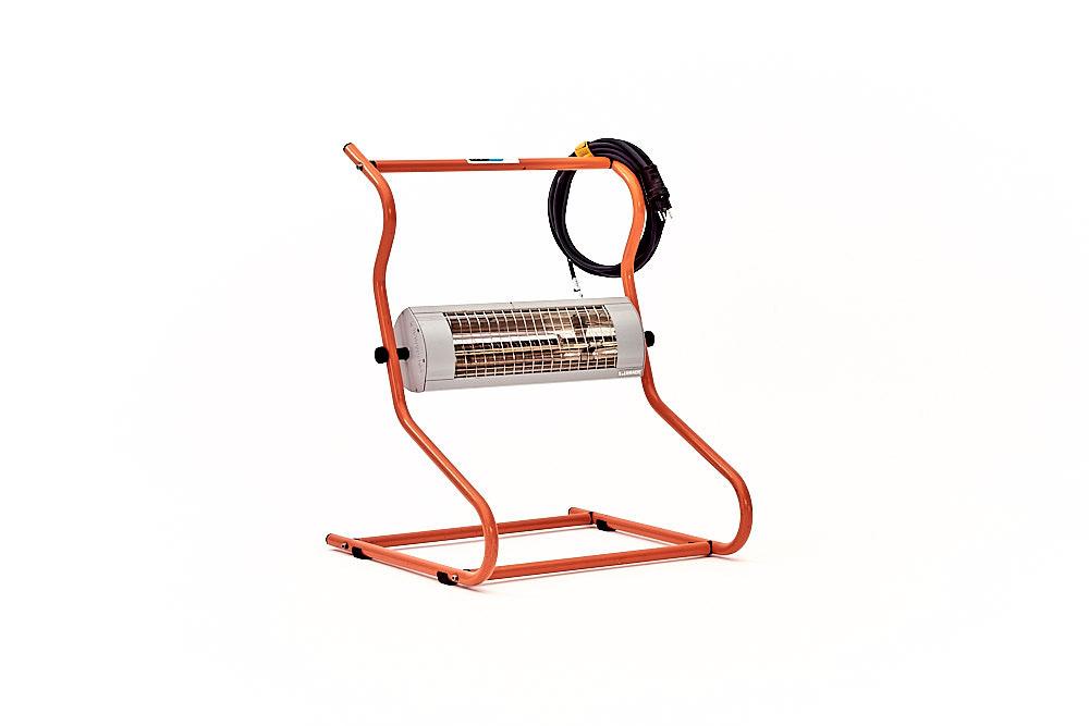 Elektrostrahler1400W.jpg