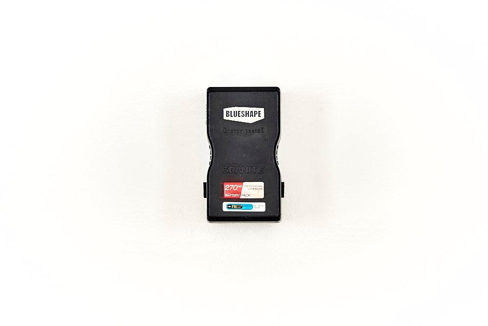 BatterieBlueshape18.6V-270Wh.jpg