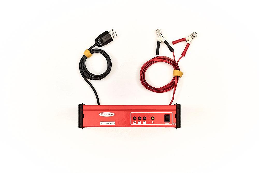 LadegerätfürAutobatterien.jpg