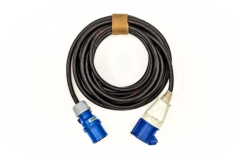 Kabel32A230V.jpg
