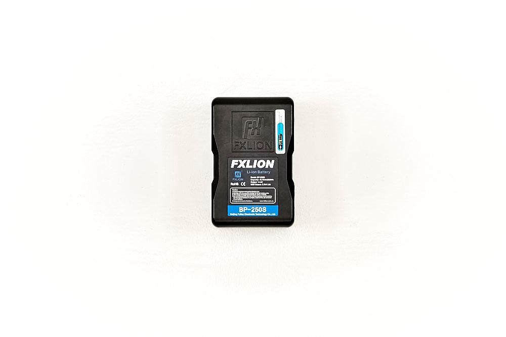 BatterieFXLion14.8V:16.75Ah:250Wh.jpg